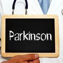 thérapie Maladie de Parkinson
