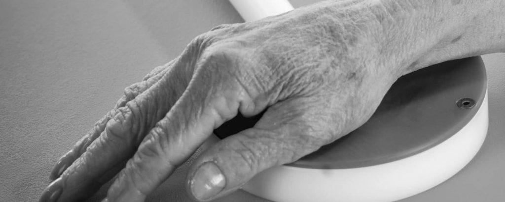 Rhizarthrose ou arthrose du pouce 1