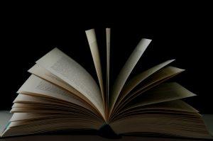 Bibliographie formulaire 1