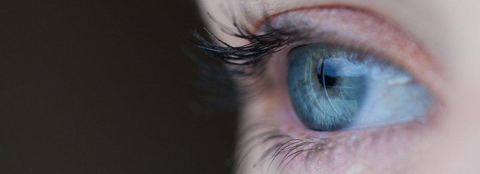 Rééducation Oculomotrice