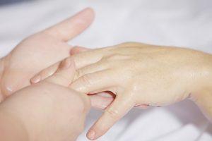 Pathologie de la main
