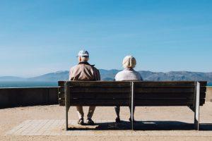 stress des seniors